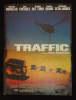 Traffic (affichette 40 x 54,3 cm). Collectif