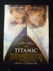 Titanic (affichette 40 x 54,2 cm). Collectif