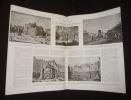 Le Monde illustré (62 numéros, 1947-1948). Collectif