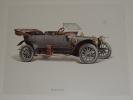 Panhard & Levassor : Torpedo (illustration). Collectif