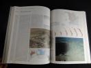 Atlas historique des villes de France. Pinol Jean-Luc