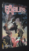 Fables, vol. 3 : Romances. Willingham Bill