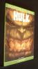 Hulk, vol. 4 : Abominable (Collection 100% Marvel). Jones Bruce