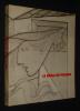 Cinq siècles d'art espagnol, Tome 2 : Le Siècle de Picasso. Collectif