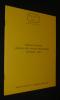 Piasa - Tableaux anciens, objets d'art et de bel ameublement, tapisserie, tapis (Drouot Richelieu, 26 mars 2004). Collectif