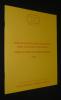 Piasa - Ordres de chevalerie et décorations, armes anciennes et équipements, objets d'art et d'ameublement, tapis (Drouot Richelieu, 16 mars 2001). ...