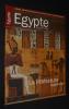 Egypte, Afrique et Orient (n°29, juin 2003) : La Littérature égyptienne. Collectif