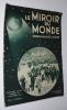 Le Miroir du Monde (2e année, n°84 - 10 octobre 1931). Collectif