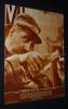 VU (5e année, n°236 - 21 septembre 1932). Collectif