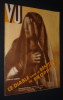 VU (6e année, n°293 - 25 octobre 1933) : Le Diable dans le bénitier... du prophète. Collectif