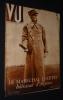 VU (7e année, n°333 - 1er août 1934) : Le Maréchal Lyautey, bâtisseur d'empires. Collectif