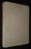 La Bretagne, journal des devoirs et des droits de tous (1854-1856). Collectif