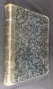 Le livre d'or des peuples Plutarque universel. Oeuvre d'art - oeuvre de littérature (vol.1). Collectif