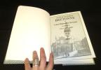 Association Bretonne et Union Régionaliste Bretonne : Histoire, Arts et Lettres, Économie, Langues Bretonnes- 132 ème Congrès : Dinan, 2005 - Tome ...