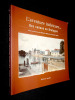 L'aventure intérieure...Des canaux en Bretagne. Collectif, Richard Nathalie, Pallier Yveline