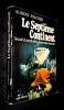 Le Septième Continent : beauté et secrets de la faune sous-marine. Fischer Albert