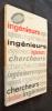 La nouvelle critique (n°155 - mai 1964). Collectif