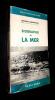 Biographie de la mer : Le monde marin, sa faune et sa flore, son influence sur l'histoire de l'humanité. Carrington Richard