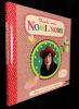 Chante avec Nomi-Nomi (avec CD). Brosset Noémie