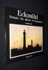 Eckmühl. Histoire des phares de Penmarc'h. Chatain Roland