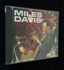 Miles DavisFran-Dance featuring John Coltrane (CD). Davis Miles, Coltrane John