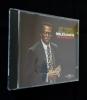 My funny valentine Miles Davis in concert (CD). Davis Miles