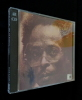 Get up with it - Miles Davis (2 CD). Davis Miles