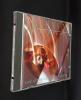J.J. Johnson quintergy. Live at the village vanguard (CD). Johnson J. J.