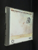 Ben Webster - At the renaissance (CD). Webster Ben