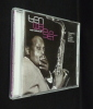 Ben Webster - Complete 1953 Leader Studio Sessions (CD). Webster Ben