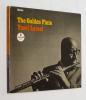 The Golden Flute - Yusef Lateef (CD). Lateef Yusef