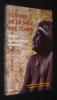 Femmes de la nuit des temps : Mythes des Aborigènes d'Australie. Langloh Parker Katie, Lambert Johanna