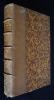 Annuaire de la noblesse de France (1902). Borel d'Hauterive M., Révérend Albert Vte