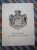 Annuaire de la noblesse de France (1899). Borel d'Hauterive M., Révérend Albert Vte