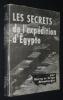 Les Secrets de l'expédition d'Egypte. Bromberger Merry, Bromberger Serge