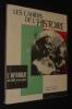 Les Cahiers de l'histoire (n°66, mai 1967) : L'Afrique de 1800 à nos jours. Collectif