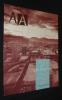 L'Architecture d'aujourd'hui (n°290, décembre 1993) : Los Angeles. Collectif