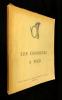 Revue historique de l'armée n°2 (22ème année - mai 1966) : Les chasseurs à pied. Collectif