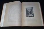 Histoire des peintres de toutes les écoles. Ecole anglaise. Bürger M. W.