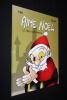 Aimé Noël, Le Père Noël normal. Julius