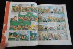 Astérix en Corse (édition originale). Goscinny