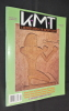 K.M.T A modern journal of ancient Egypt (Vol.5, No 1, Spring 1994). Collectif