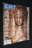 K.M.T A modern journal of ancient Egypt (Vol.14, No 3, Spring 2003). Collectif