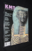 K.M.T A modern journal of ancient Egypt (Vol.9, No 4, Fall 1999). Collectif