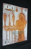 K.M.T A modern journal of ancient Egypt (Vol.14, No 1, Spring 2000). Collectif