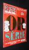 Fluide glacial numéro hors-série : Or série, les grands classiques des albums Fluide Glacial. Collectif