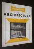 Technique et architecture (8e année - 1948, n°5-6) : Etanchéité. Collectif