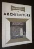 Technique et architecture (8e année - 1948, n°1-2) : Liants. Collectif