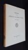 Memoirs of the American Academy in Rome. Volume XXXIV. Buttrey T. V., Marabini Moevs Maria Teresa