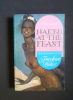 Naked at the feast - The biography of Josephine Baker. Haney Lynn